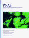 Cover PNAS 2001.98.png