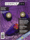 Cover Complexity 2002.8.png