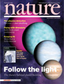 Cover Nature 2005.433.png
