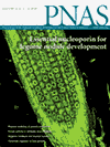 Cover PNAS 2006.103.png