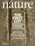 Cover Nature.466.7308.png