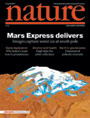 Cover Nature 2004.428.png