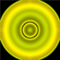 Spatial Ecological PGG - Chaos, symmetric (t=1750).png