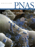 Cover PNAS 2009.106.19.png