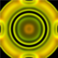 Spatial Ecological PGG - Chaos, symmetric (t=2000).png