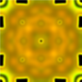 Spatial Ecological PGG - Chaos, symmetric (t=2750).png